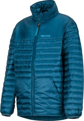 afe68d7eb Kid s Down Jackets