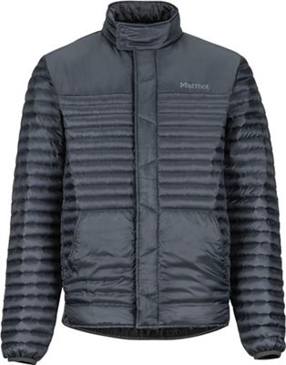 Marmot Men's Hyperlight Down Jacket