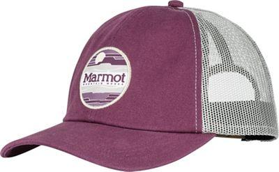 58cfab97 Women's Ball Caps and Trucker Hats - Moosejaw