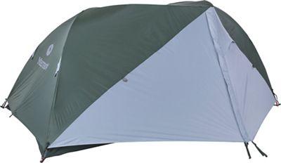 Marmot Nighthawk 2P Tent