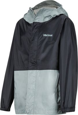 Marmot Boys' PreCip Eco Jacket