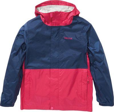Marmot Kids' PreCip Eco Jacket