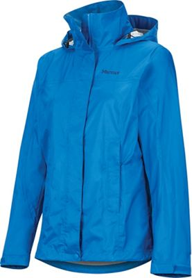 Marmot Women's PreCip Eco Jacket