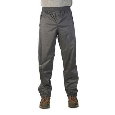 Marmot Men's PreCip Eco Pant
