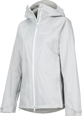 Marmot Women's PreCip Stretch Jacket