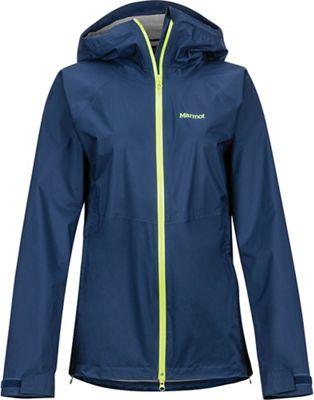 Marmot Women's PreCip Stretch Jacket