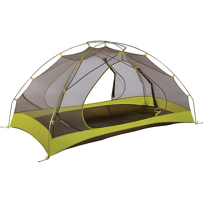 8ab029d9766 Marmot Tungsten UL Hatchback 2P Tent - Moosejaw