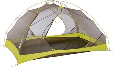 Marmot Tungsten UL Hatchback 3P Tent