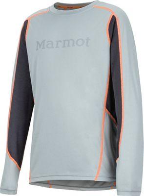 08fe6daa6 Marmot