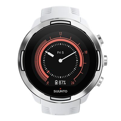 Suunto 9 G1 Baro Watch
