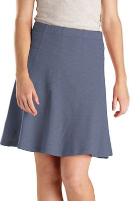 Toad & Co Women's Chachacha Skirt