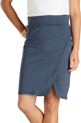 Toad & Co Women's Moxie 230 Skirt