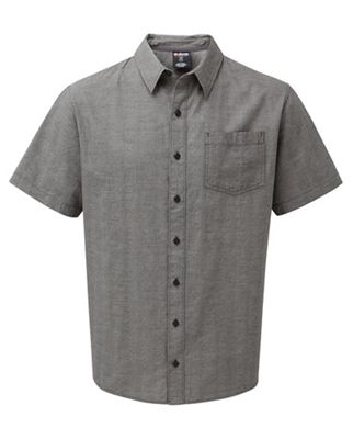 Sherpa Men's Arjun SS Shirt