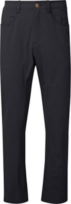 Sherpa Men's Khumbu 5-Pocket Pant