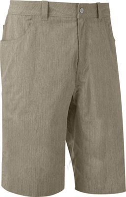 Sherpa Men's Pokhara 9 IN Short