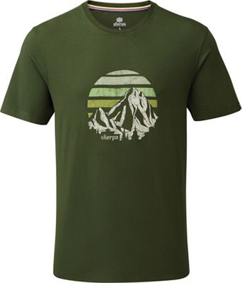 bf985ff4 Sherpa Adventure Gear - Moosejaw