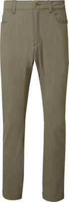Sherpa Women's Naulo 5-Pocket Pant