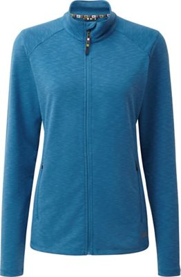 Sherpa Women's Om Jacket