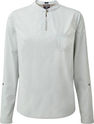 Sherpa Women's Ravi Shirt