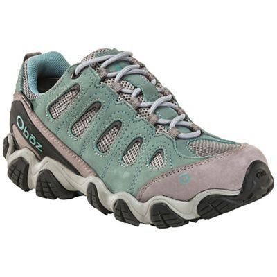 30d4aeeaea4 Oboz | Oboz Footwear | Oboz Boots | Oboz Shoes