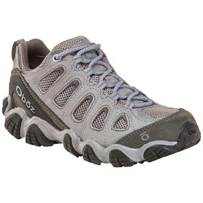 404ce5e1720 Oboz | Oboz Footwear | Oboz Boots | Oboz Shoes