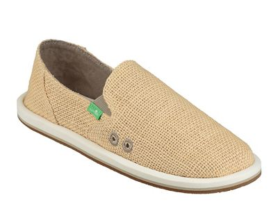 Sanuk Women's Donna Cruz Shoe