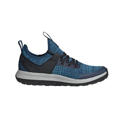 Five Ten Women's Access Knit Shoe