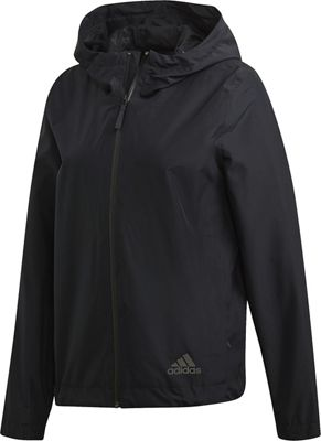 Adidas Women's BSC Climaproof Jacket