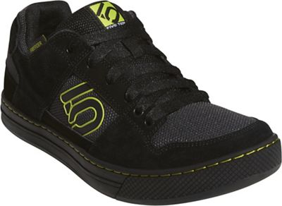 reputable site 90d64 637ee Five Ten Men s Freerider Shoe