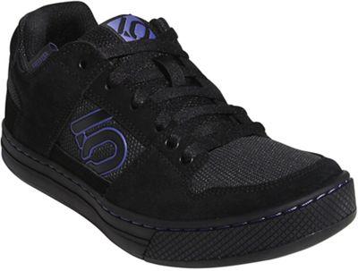 Five Ten Women's Freerider Shoe