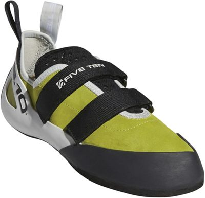 Five Ten Men's Gambit VCS Climbing Shoe
