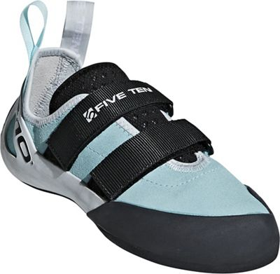 Five Ten Women's Gambit VCS Climbing Shoe