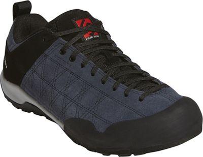 88173ade5b44 Five Ten Guide Tennie Shoe. BLUE  BLACK