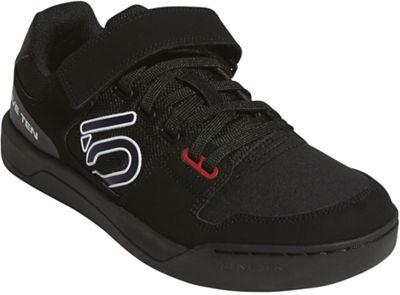 7ee4165f8a23 Five Ten Men s Hellcat Shoe. BLACK  BLACK