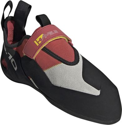 new style & luxury rock-bottom price beautiful style Five Ten Climbing Shoes | Five Ten Rock Climbing Shoes