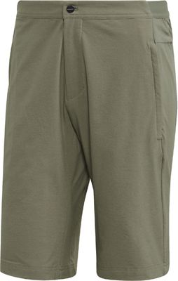 Adidas Men's Lite Flex Short