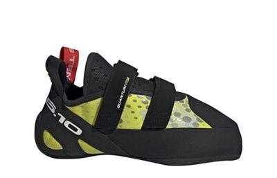 Five Ten Men's Quntum VCS Climbing Shoe