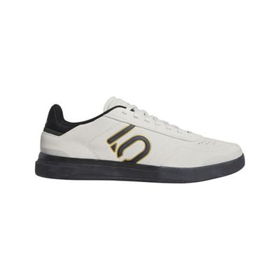 Five Ten Men's Sleuth DLX Shoe