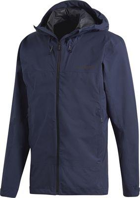 Adidas Men's Swift Rain Jacket