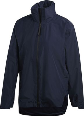 Adidas Women's Urban Climaproof Jacket