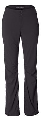 Royal Robbins Women's Bug Barrier Jammer Pant