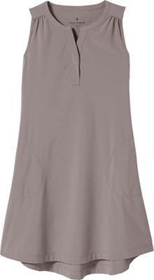 Royal Robbins Women's Spotless Traveler Tank Dress