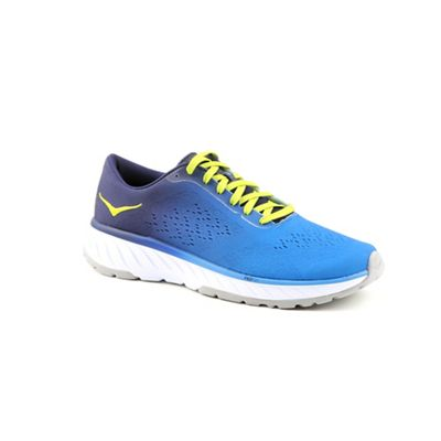 Hoka One One Men's Cavu 2 Shoe