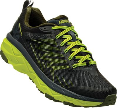 Hoka One One Men's Challenger Atr 5 Shoe