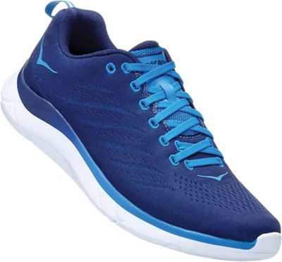 Hoka One One Men's Hupana EM Shoe