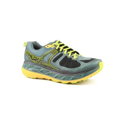 Hoka One One Men's Stinson Atr 5 Shoe