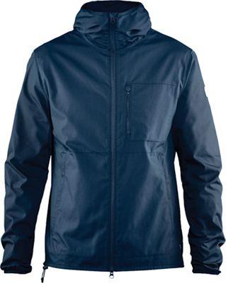 Fjallraven Men's High Coast Shade Jacket