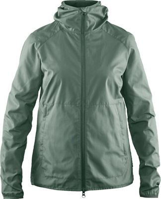 Fjallraven Women's High Coast Shade Jacket