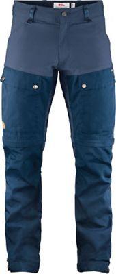 Fjallraven Men's Keb Gaiter Trouser