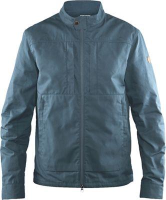 d930cc04d Fjallraven Jackets and Coats - Moosejaw